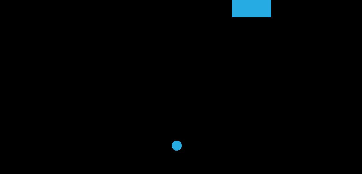 LOGO HTD NOIR (transparent).png