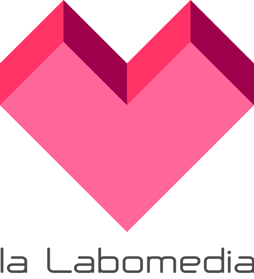 logo-labomedia-jo-opti-txt-2017.png