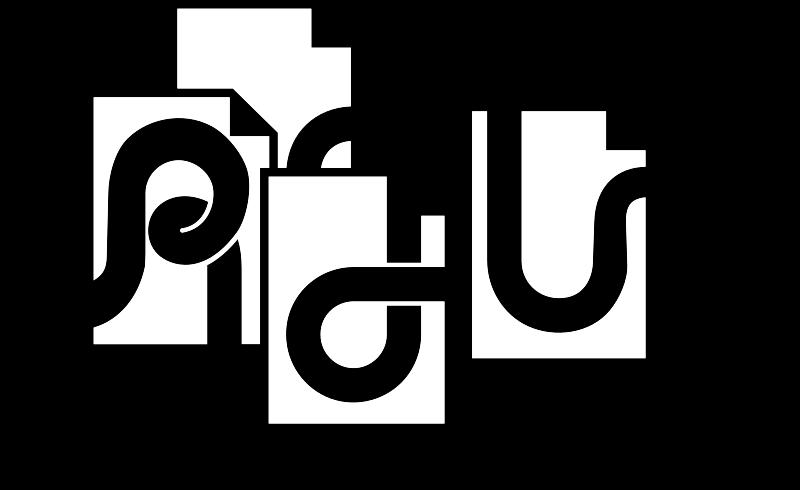 LogoCRACN-800px.png