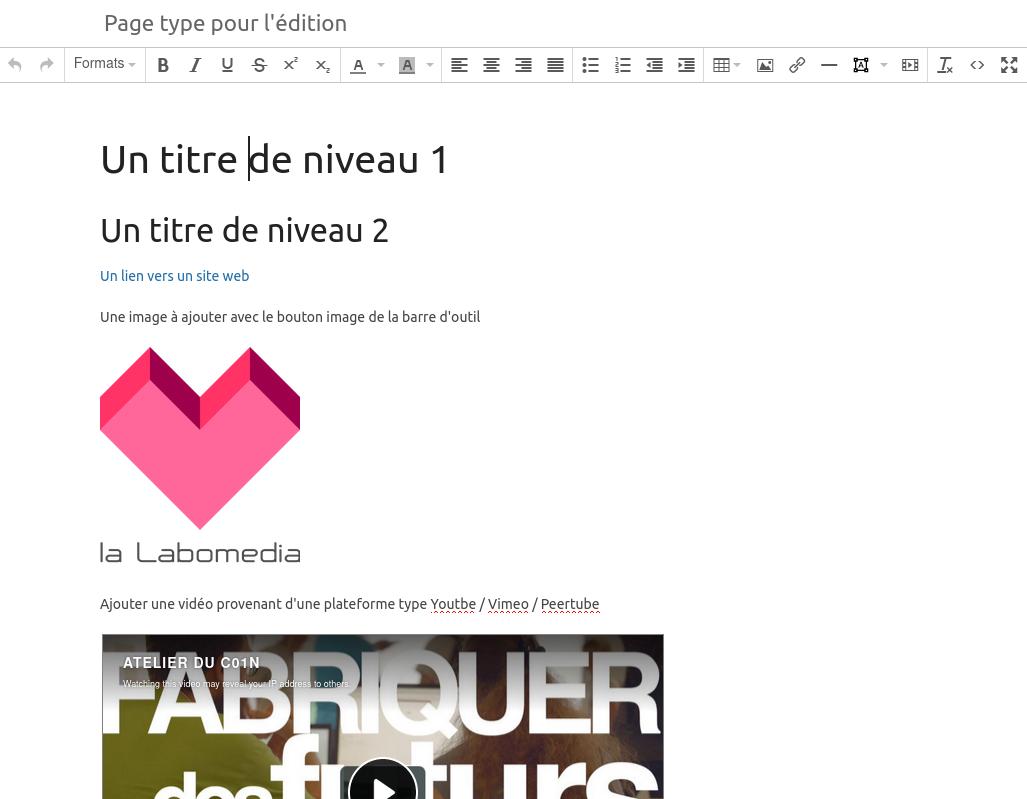 https://cracn.fr/books/editathon-human-tech-days/page/page-type-pour-ledition