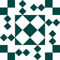 gaziel